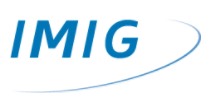 IMIG International Management & Innovation Group